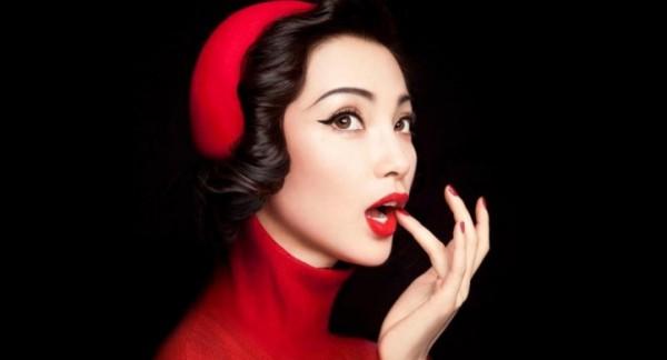 722_chinese-stars-jackie-chan-jet-li-chow-yun-fat-and-gong-li-hand-hollywood-over-to-yu-nan-xu-qing-zhou-xun-li-bingbing-and-wang-xueqi-4116
